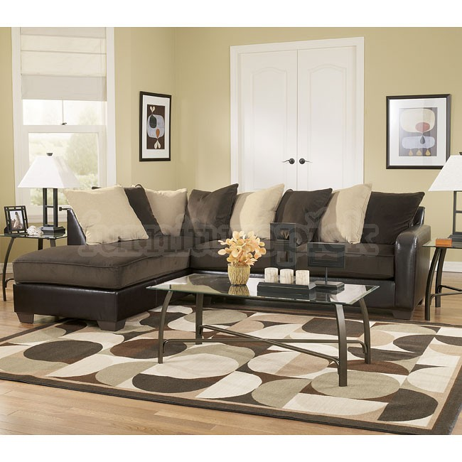 Nice Ashley Furniture Living Room Sets Sectionals Stylish Wonderful Ashley Furniture Living Room Ashley Living Room