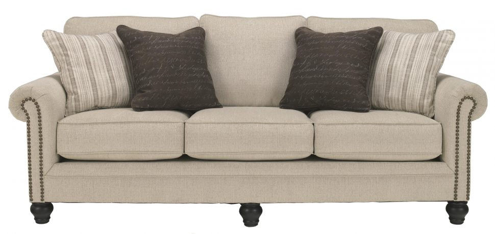 Nice Ashley Furniture Sleeper Couch Sofas Amazing Chaise Sofa Leather Sleeper Sofa Ashley Furniture