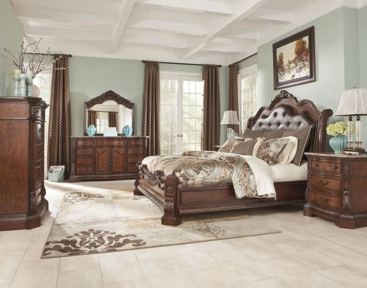 Nice Ashley Home Furniture Bedroom Sets New Design Ashley Home Furniture Bedroom Set Understand The Whole