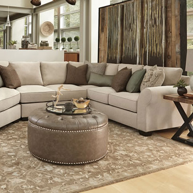 Nice Ashley Living Room Sofas Ashley Furniture Living Room Suites Lovely Modern Leather Living