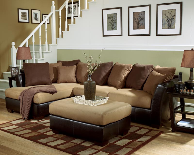 Nice Ashley Living Room Sofas Shopping For Different Types Of Living Room Table Sets Home