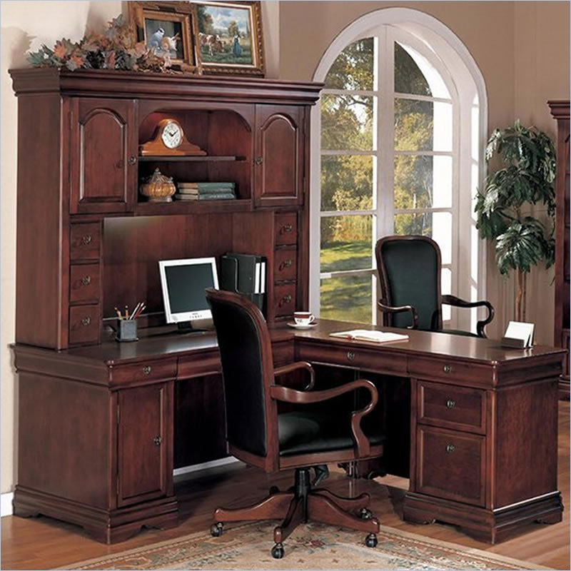 Nice Beautiful Home Office Desk Home Office Desk Furniture Beautiful On Small Office Desk Remodel
