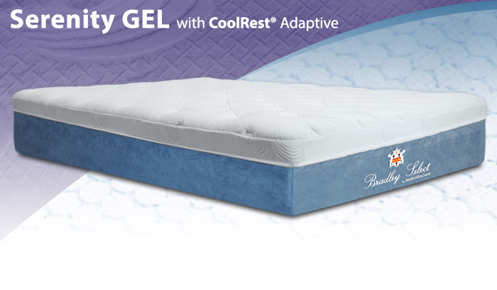 Nice Bed In Box Mattress Bed In A Box Mattress Natural Latex Mattress