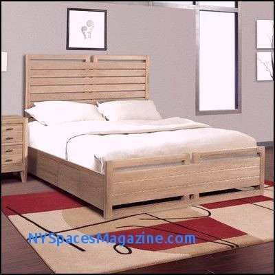 Nice Bed With Side Headboard Low Platform Bed Frame New Full Bed With Side Headboard