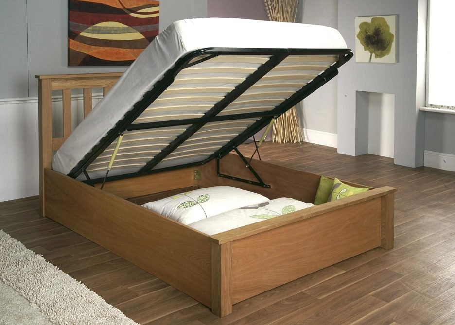 Nice Bed With Solid Base No Slats Bed Frames Wallpaper High Resolution Wayfair Platform Bed Solid