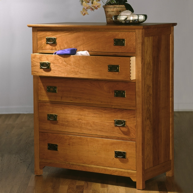 Nice Bedroom Dressers And Armoires Bedroom Dressers And Armoires Arts Crafts Dresser 12 Drawer 1 Door