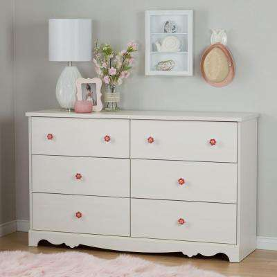 Nice Bedroom Dressers And Armoires Kids Dressers Armoires Kids Bedroom Furniture The Home Depot