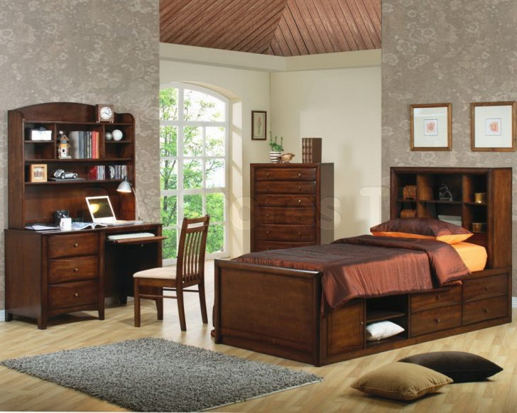 Nice Bedroom Set With Desk Queen Bedroom Set With Desk Queen Archives Grok