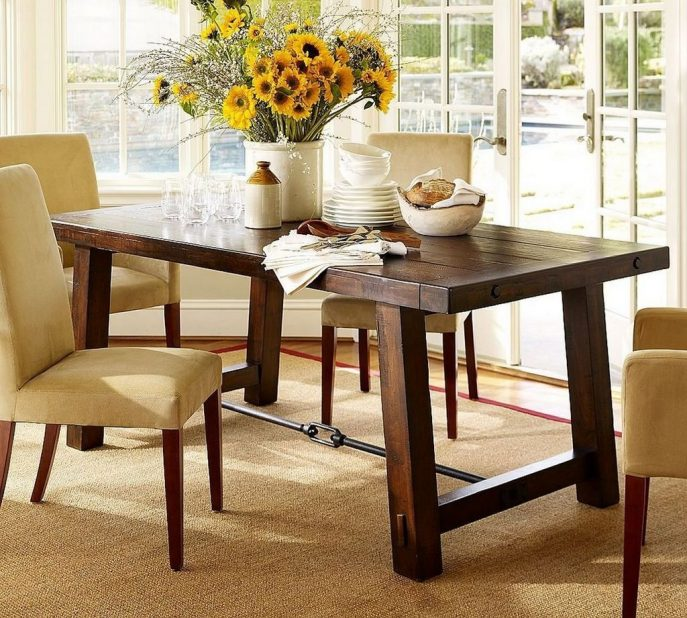 Nice Bench Table Set Ikea Kitchen Magnificent Breakfast Nook Set Ikea Kitchen Table Sets