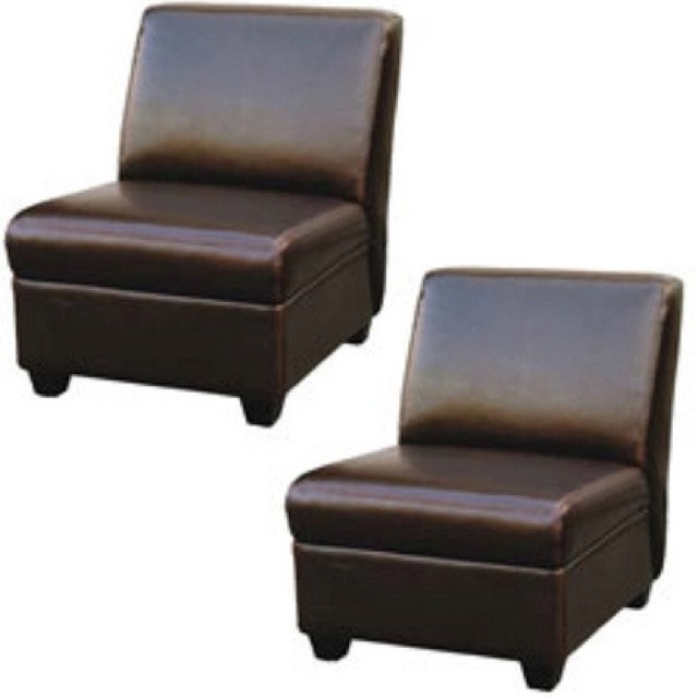 Nice Big Comfy Leather Chair 77 Best Big Comfy Chair Images On Pinterest For The Home Chairs