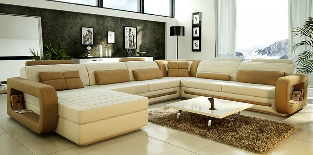 Nice Big Living Room Sets Brilliant Living Room Furniture Sets Sandaru Living Room Living