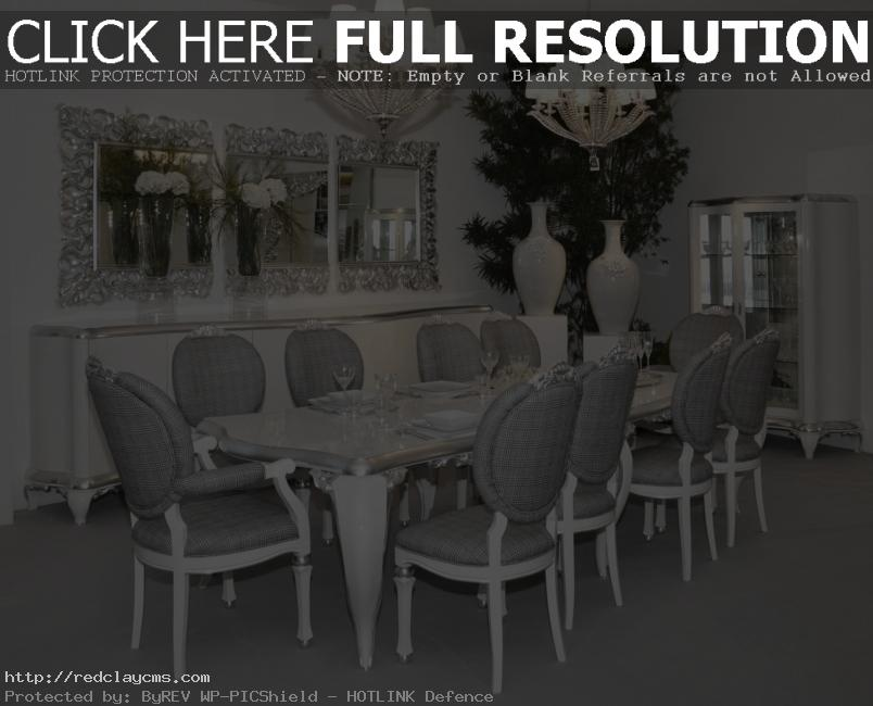 Nice Black And Grey Dining Chairs Grey Dining Room Chairs Dining Chairs Top Grey Dining Room Chairs