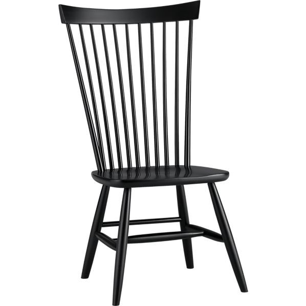 Nice Black And Wood Dining Chairs Dining Chairs Dark Wood Gallery Dining Cool Black Wood Dining