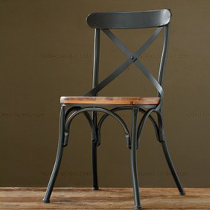 Nice Black And Wood Dining Chairs Nice Metal And Wood Dining Chairs With Popular Black Metal Dining