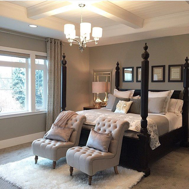 Nice Black Master Bedroom Furniture Best 25 Black Bedroom Furniture Ideas On Pinterest Black And