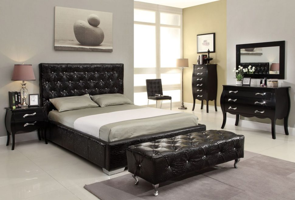 Nice Black Queen Size Bedroom Sets Bedroom King Size Comforter Sets Queen Size Bedroom Sets