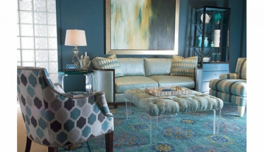 Nice Blue Accent Chairs For Living Room Blue Accent Chairs For Living Room Blue Accent Chairs For Living