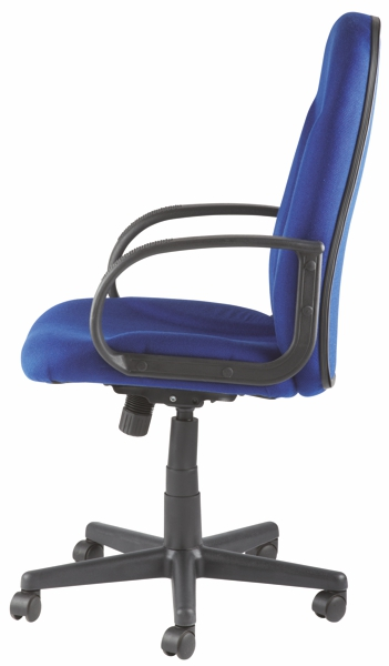 Nice Blue Office Chair Fascinating 90 Blue Office Chair Decorating Inspiration Of Modern