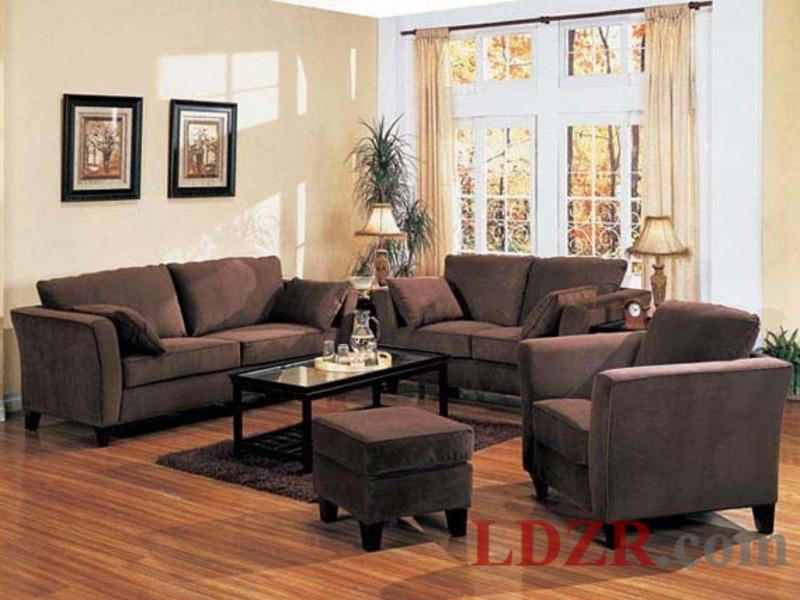 Nice Brown Living Room Furniture Sets Astonish Brown Living Room Ideas Brown Living Room Accessories