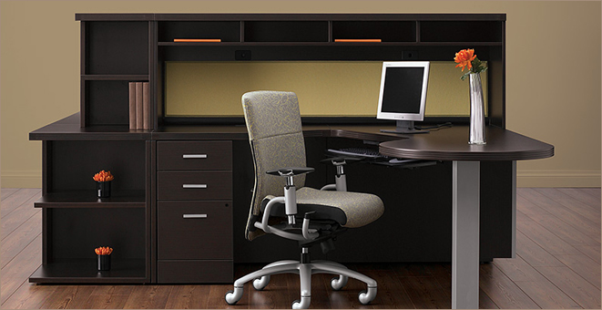 Nice Business Office Furniture Business Office Chairs I24 For Nice Interior Designing Home Ideas