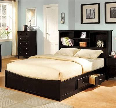Nice Cal King Bed Frame With Storage Bedding Fabulous Cal King Bed Frame California Frames 5jpg Cal