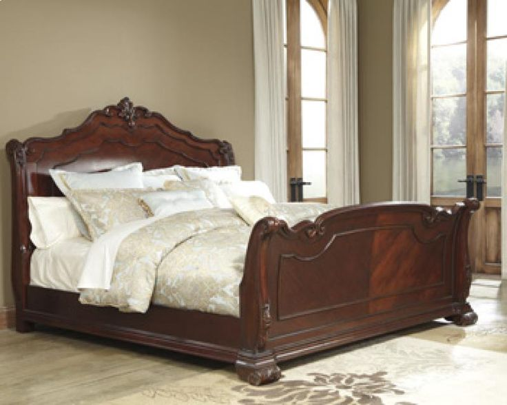 Nice California King Bedroom Sets Ashley 23 Best Bedroom Furniture Images On Pinterest Bedroom Bed
