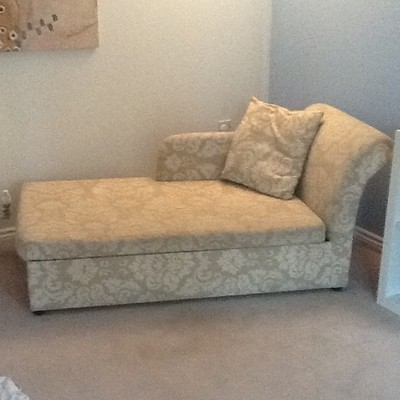 Nice Chaise Longue Sofa Bed Nice Chaise Lounge Sofa Bed Chaise Lounge Sofa Minnares Sanblasferry