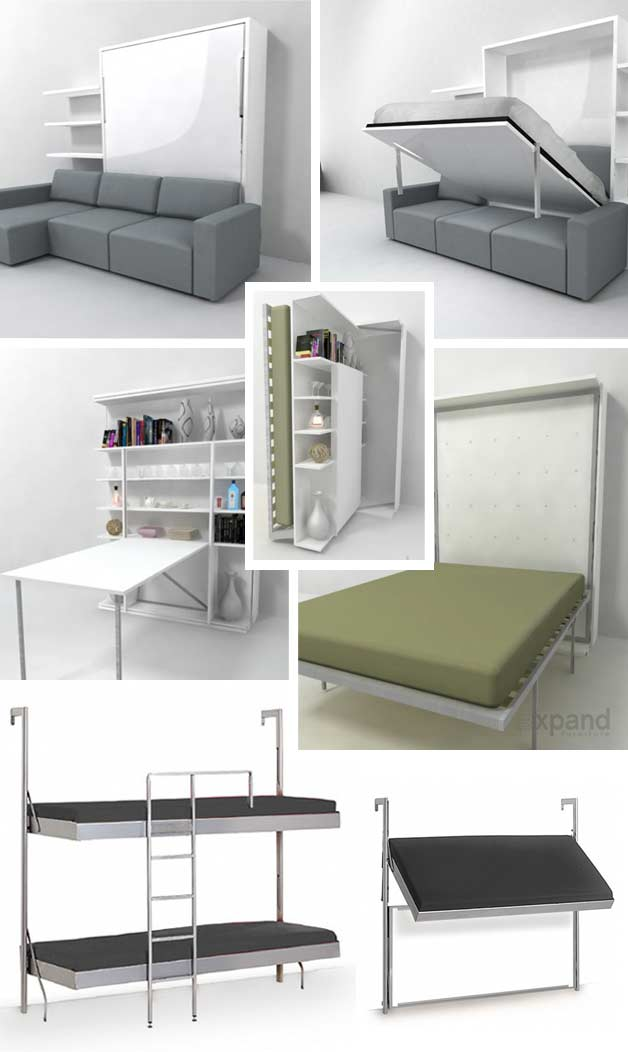 Nice Cheapest Place For Beds Cheap Murphy Beds 4 Affordable Wall Beds And Diy Beds