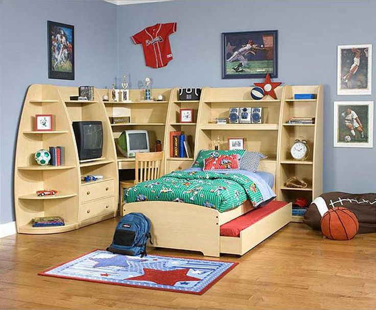 Nice Children Room Furniture Boy Bedroom Awesome Residing Preferable Home And Room Spangle