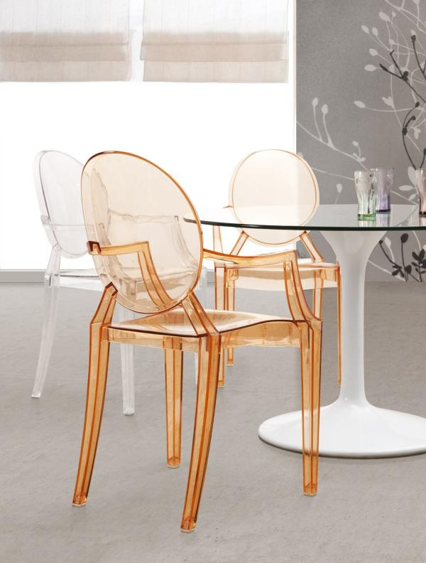 Nice Clear Plastic Dining Chairs Ikea Chairs Glamorous Ikea Clear Chairs Ikea Clear Chairs Ikea Tobias