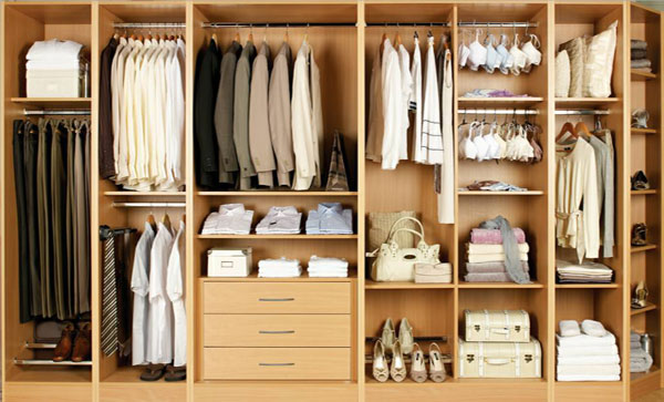 Nice Clothes Storage Systems In Bedrooms Bedroom Luxury Closet Storage Systems Closet Organizers For