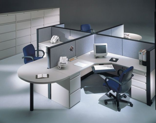 Nice Commercial Office Furniture 10 Best New Office Furniture Images On Pinterest Office