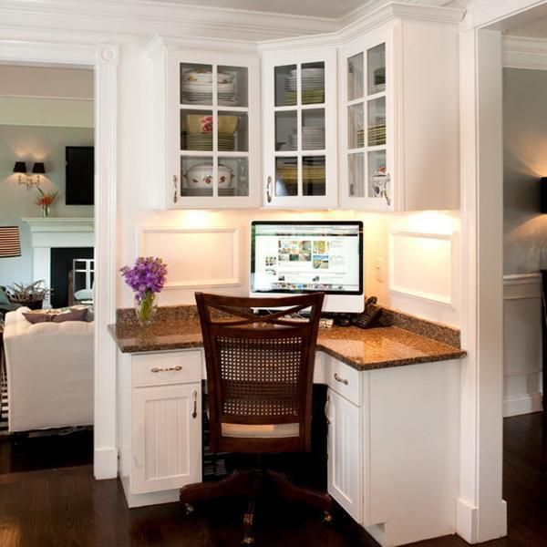 Nice Compact Home Office Desk Best 25 Small Home Office Furniture Ideas On Pinterest