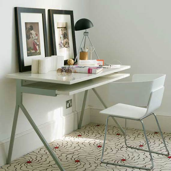 Nice Compact Home Office Desk Small Home Office Desk Crafts Home