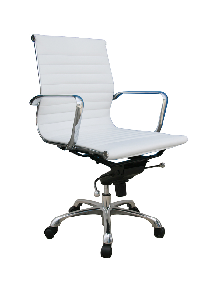 Nice Contemporary Office Chair Catchy Comfy White Chair Office Chair Contemporary Office Chair