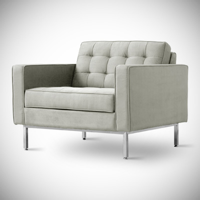 Nice Contemporary Sofas And Chairs Sofa Breathtaking Modern Sofa Chair Chairs Well For Contemporary