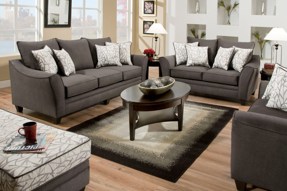 Nice Convertible Living Room Furniture Sofas Fabulous Dinette Sets Convertible Sofa Living Room