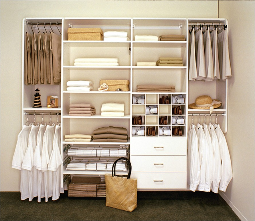 Nice Corner Closet Organizer Ikea Bedroom Design Ideas Magnificent Ikea Closet Organizer Planner