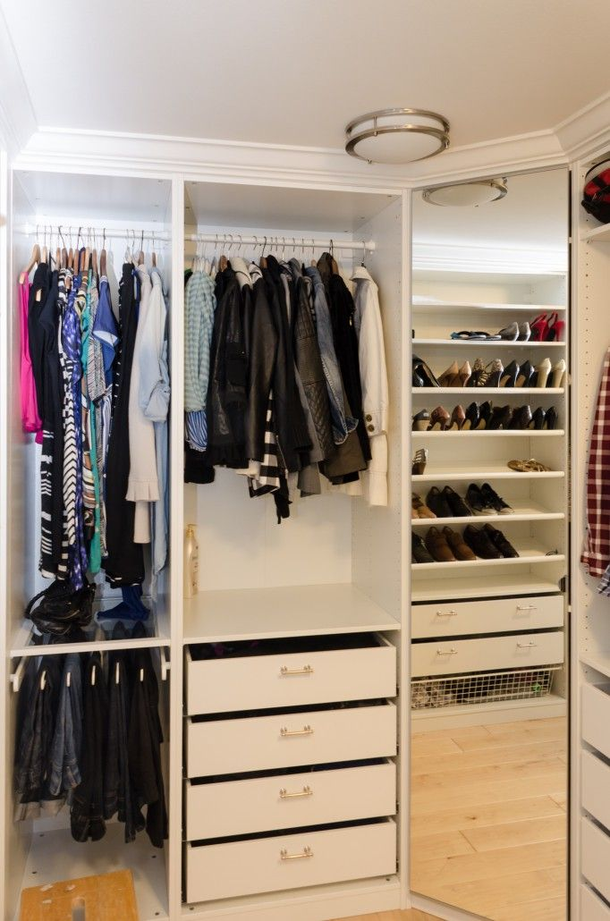 Nice Corner Closet Organizer Ikea Best 25 Pax Closet Ideas On Pinterest Ikea Pax Wardrobe Ikea