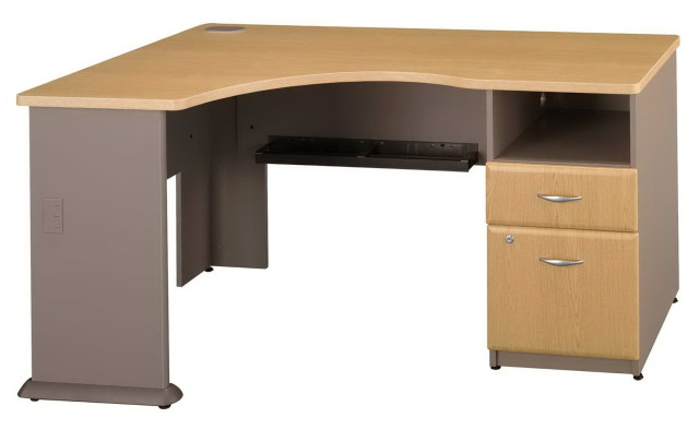 Nice Corner Office Desk Corner Office Desk Easy About Remodel Furniture Office Desk Design