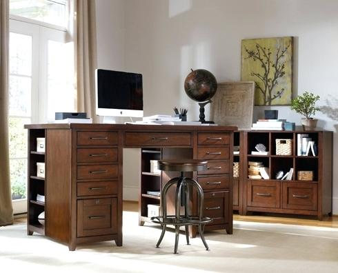 Nice Counter Height Desk Counter Height Desk With Storage