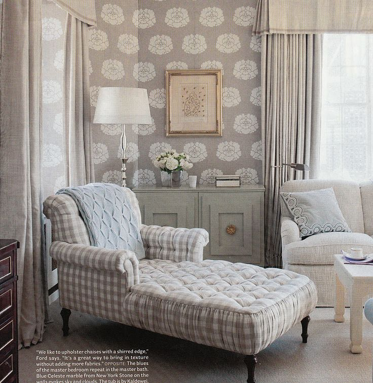 Nice Cream Tufted Chaise Lounge 92 Best Chaise Longue Images On Pinterest Home Lounge Chairs