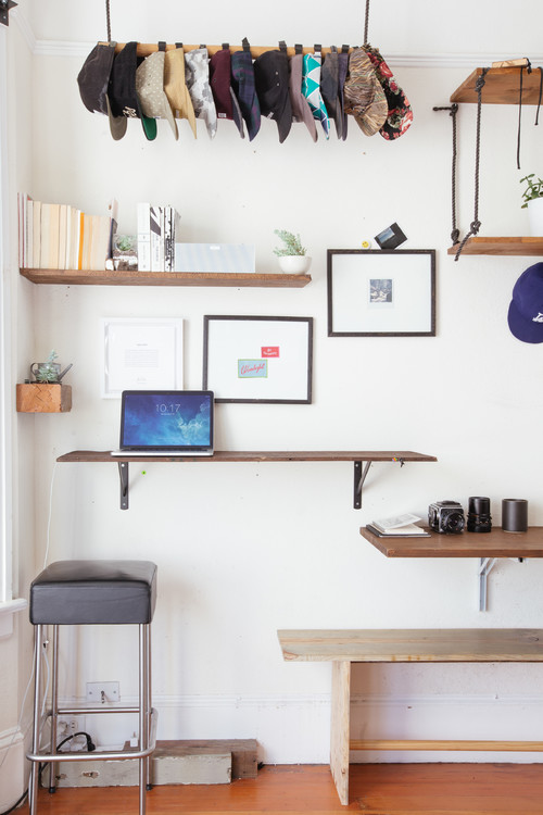Nice Creative Office Desk Ideas 10 Ideas For Creative Desks