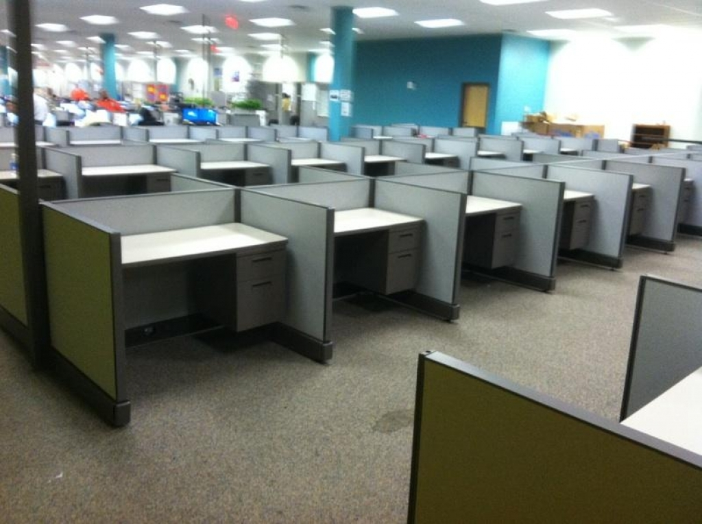 Nice Cubicle Office Furniture Office Cubicle Furniture Designs Cubicle Modern Modular New And