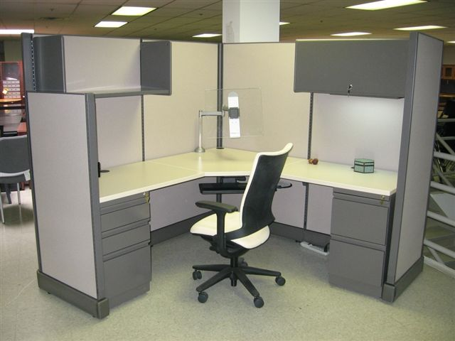 Nice Cubicle Office Furniture Workstations Cubicles Office Furniture Cheap Call Ajax 727 535 1300