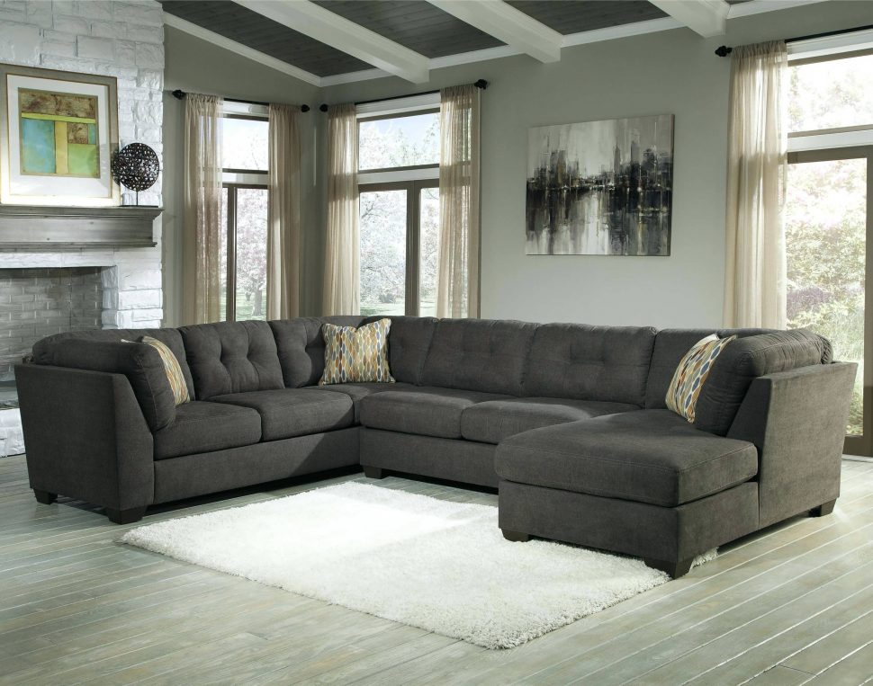 Nice Dark Grey Sofa Set Sofas Marvelous Grey Leather Sofa Set Small Gray Sofa Charcoal