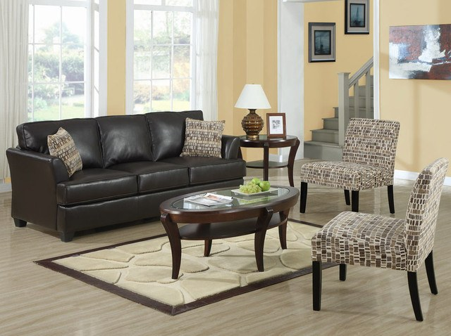 Nice Decorative Chairs For Living Room Accent Living Room Chairs Coredesign Interiors