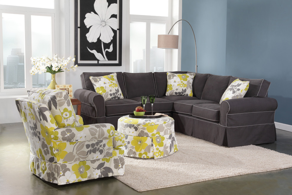 Nice Decorative Chairs For Living Room Impressive Accent Chairs With Arms Decorating Ideas Images In