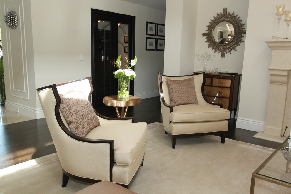 Nice Decorative Chairs For Living Room Interesting Ideas Contemporary Chairs For Living Room Opulent