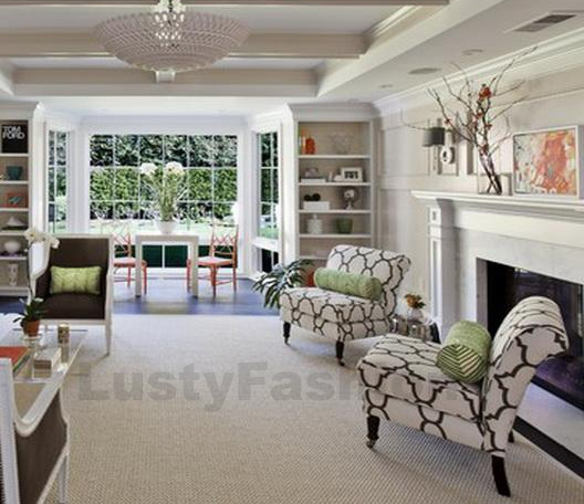 Nice Decorative Chairs For Living Room Living Room Living Rooms With Accent Chairs Simple On Living Room